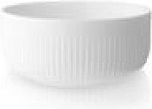 Bol Legio Nova / Isotherme - Porcelaine - 0,4L -