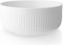 Bol Legio Nova / Isotherme - Porcelaine - 0,8L -