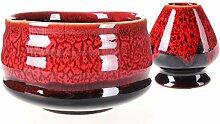 Bol Matcha - Tasse à Cérémonie Thé Japonais en
