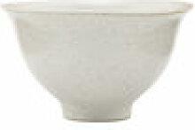 Bol Pion / Ø 14 x H 8 cm - Porcelaine mouchetée