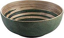 Bols à soupe Bol à nouilles Creative Céramique