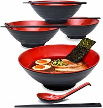 Bols À Soupe, Bol Ramen Japonais, Spicy Noodles,