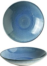 Bols Céramique Bolfil Glamaze Bleu Japonais