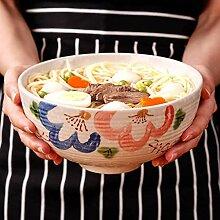 Bols et saladiers Bol de boeuf Bol Japonais Bol de