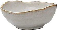 Bols et saladiers Bol en céramique Ceramique de