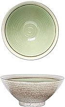 Bols et saladiers Bol en céramique japonais,