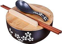 Bols et saladiers Bols Bols de style japonais