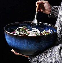 Bols et saladiers Bols de style japonais de style