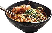 Bols et saladiers Bols de style japonais grand bol