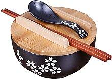 Bols et saladiers Bols Japonais Céramique Bol