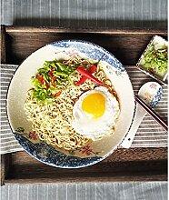 Bols et saladiers Japonais Bol en céramique