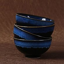 Bols et saladiers Japonais Ménage Bleu Ménage de
