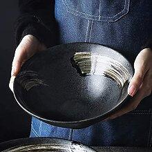 Bols et saladiers Vaisselle céramique Creative