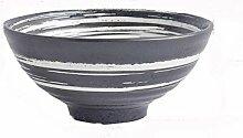 bols japonais en ramen,Bol De Ramen en