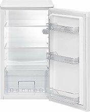 Bomann VS 7231 Réfrigérateur à compartiment