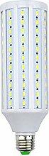 Bonlux Ampoule LED de studio 40 W E27 5500 K pour