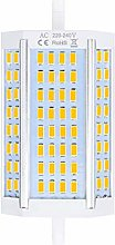 Bonlux R7s 118 mm LED dimmable 30 W, remplacement