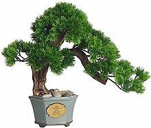 Bonsaï Artificiel Arbre artificiel arbre