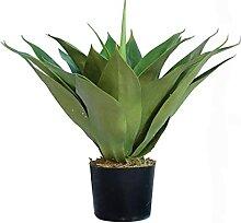 Bonsaï Artificiel Plantes artificielles de 15