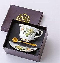Boréal europe style style os chine casse à café