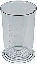 Bosch 481139 verre doseur