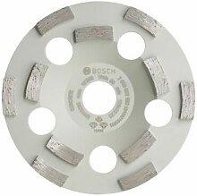 Bosch Accessories - Meule assiette diamantée
