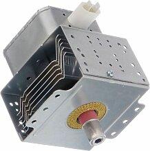 Bosch B/s/h - MAGNETRON POUR MICRO ONDE BOSCH