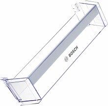 Bosch - Balconnet porte bouteilles (292760-9966)
