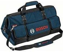 Bosch bosch professional sac à outils 1600a003bj