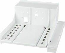Bosch - CACHE, Réfrigérateur, 00481244