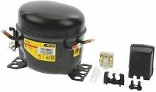 Bosch - COMPRESSEUR, Congelateur, 00143537