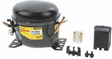 Bosch - COMPRESSEUR, Congelateur, 00144436
