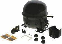 Bosch - COMPRESSEUR, Réfrigérateur, 00143614