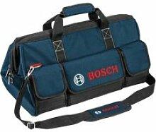 Bosch grand sac à outils professional 1600A003BK