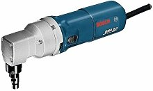 Bosch Grignoteuse GNA 2,0