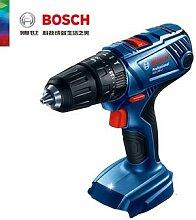 Bosch GSB 180-LI perceuse électrique, pistolet au