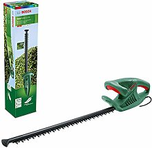 Bosch Home and Garden 0600847A05 Taille-Haies