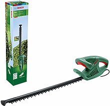 Bosch Home and Garden 0600847C02 Taille-Haies