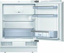 Bosch KUL15A65 série 6 Réfrigérateur