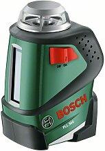 Bosch Laser croix PLL 360