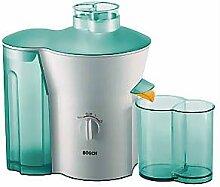 Bosch mES1010 centrifugeuse