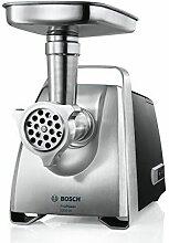 Bosch - MFW68660 - Hachoir