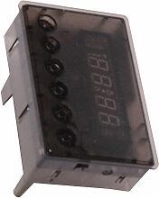 Bosch - Minuteur, Divers Electroménager, 00098729