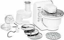 Bosch MUM4427 Robot de cuisine 500 W