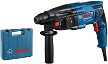 BOSCH Perforateur-burineur SDS-Plus GBH 2-21 en