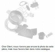 Bosch - POIGNÉE, Aspirateur, 00483832
