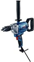 Bosch professional perceuse d'angle gbm 1600