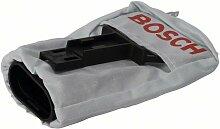 Bosch Professional Sac à poussières pour GSS