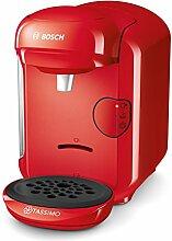 Bosch TAS1403 Machine à Café Capsule 1300W,