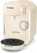 Bosch Tassimo TAS1407Machine à café pour